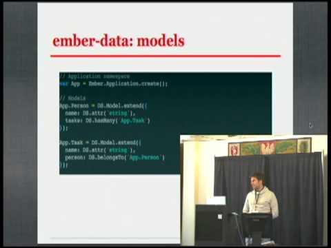 An Ember.js adapter for Django