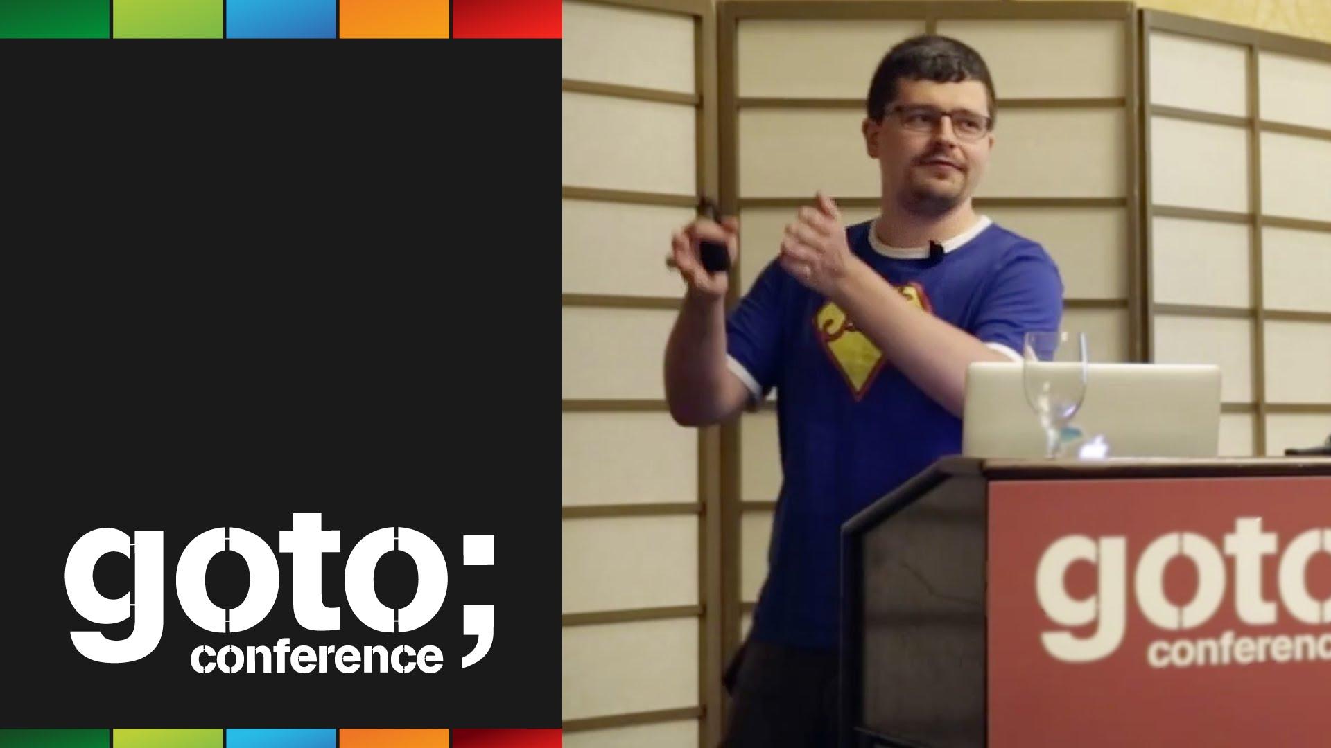 Benchmarking JavaScript
