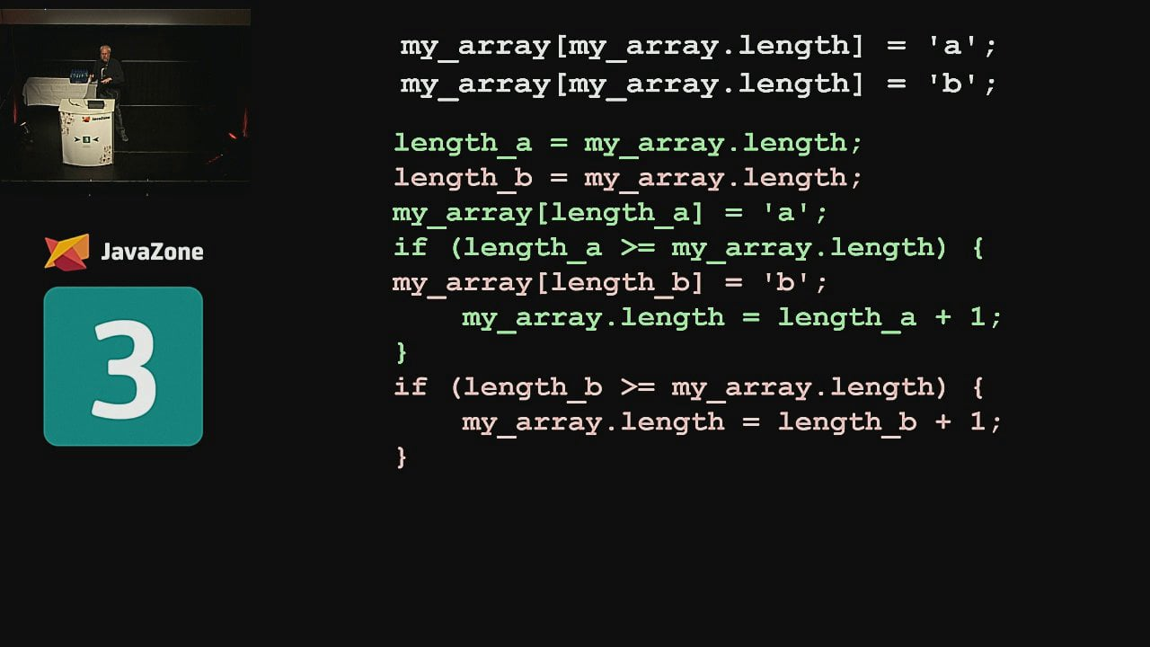 Managing Asynchronicity in JavaScript with RQ
