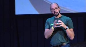 The Art of the JavaScript Metaobject Protocol