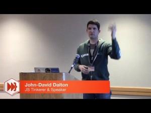 Unorthodox Javascript Performance